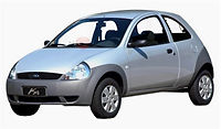 ford-ka-2007-pictures-230250_edited.jpg
