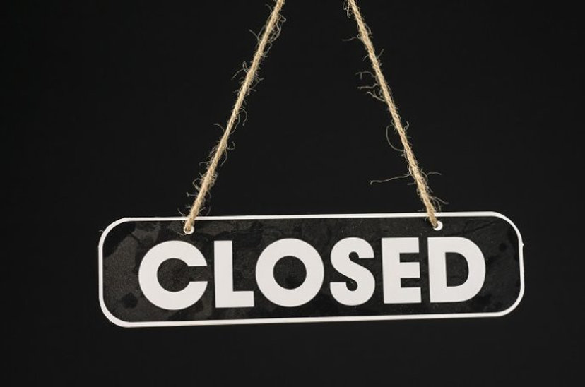 Another-closed-sign-690x457.jpg