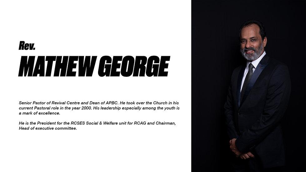 Mathew George.jpg