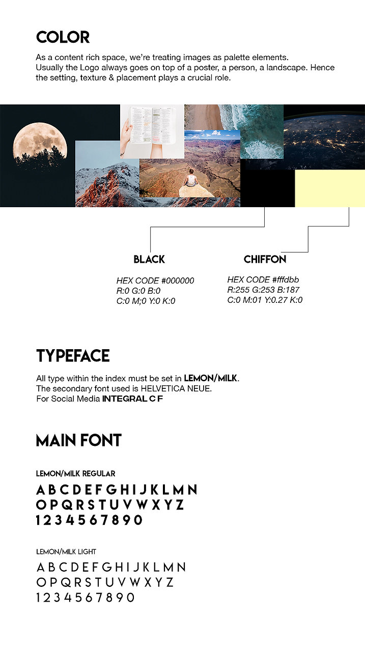 Page3 Brand Style Guide.jpg