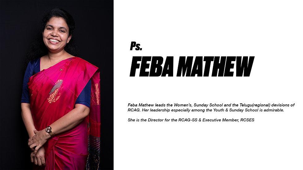Feba Mathew.jpg