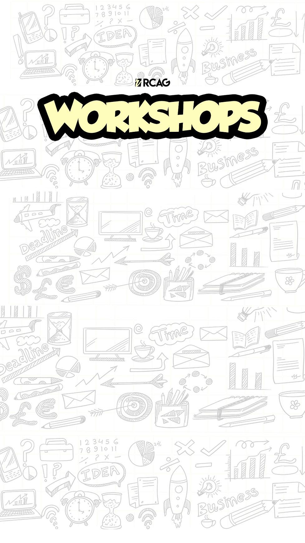 Workshop Letterhead.jpg