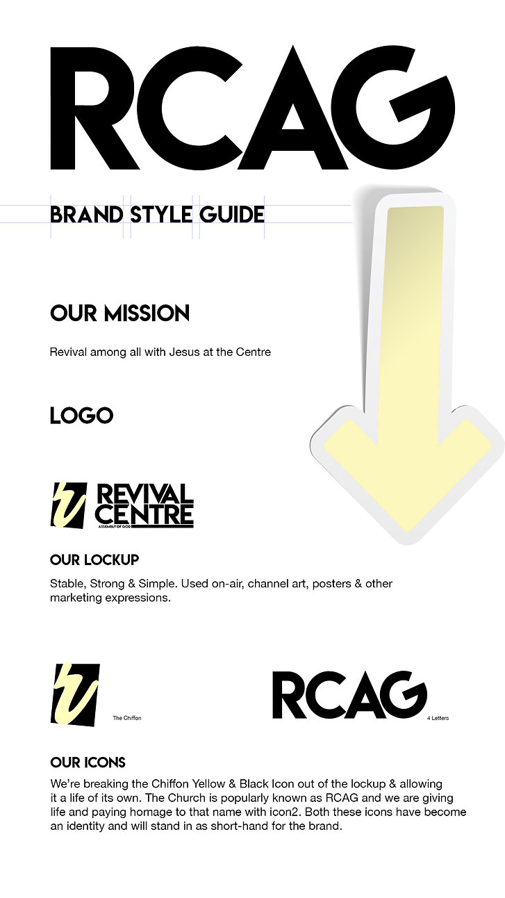Page1 Brand Style Guide.jpg