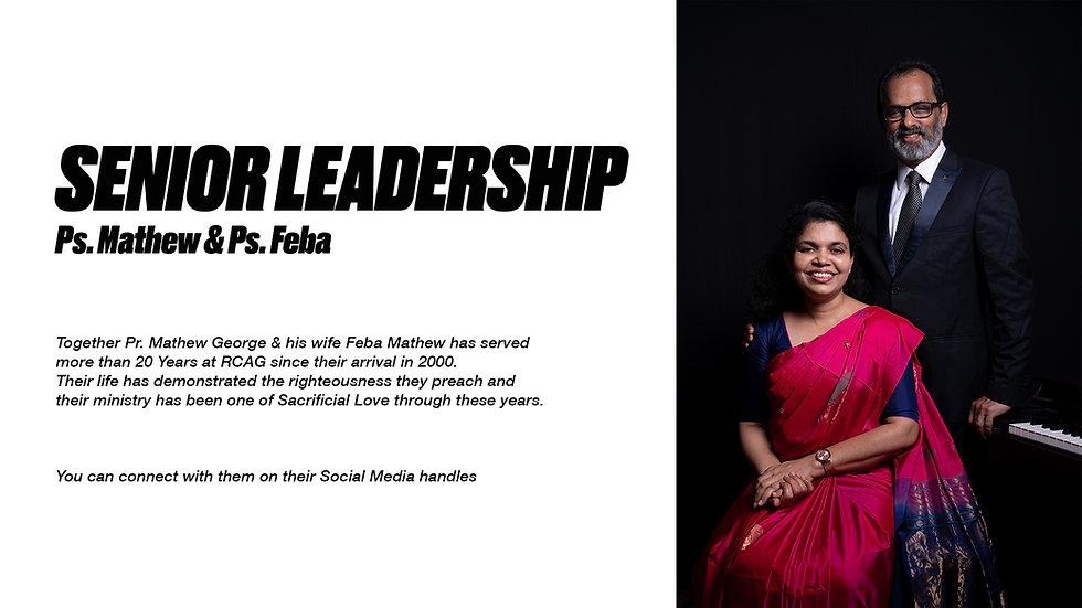 Senior Leadership.jpg