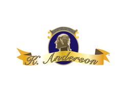 K.ANDERSON