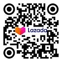 khylicious lazada.png