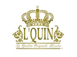 LQUIN 2019
