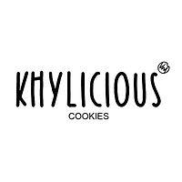 khylicious logo 0620 SQUARE.jpg