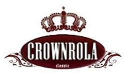 CROWNROLA