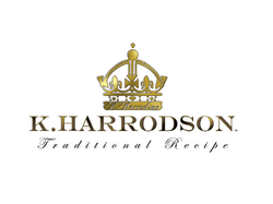 K.HARRODSON