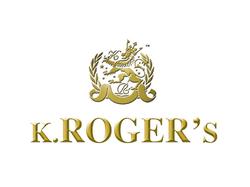 K.ROGER'S