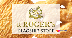FLAGSHIP ONLINE STORE
