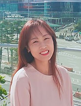 박영란 사진.jpg