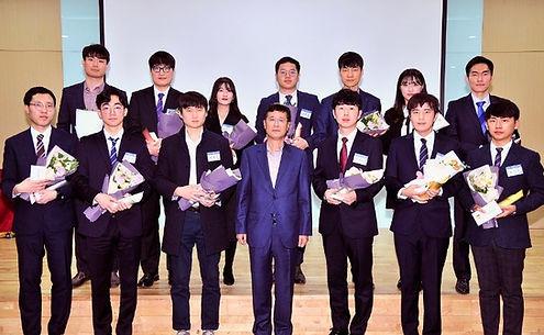 삼성전기_동상_최상현.jpg