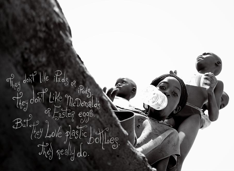 Kids of Rwanda4
