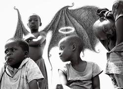 Kids of Rwanda6