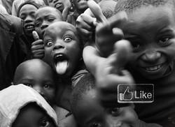 Kids of Rwanda3