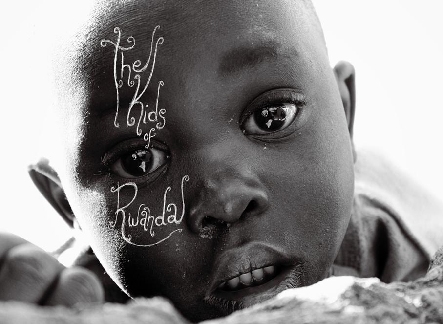 Kids of Rwanda1