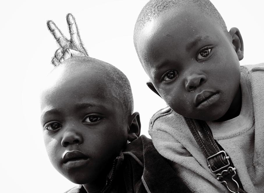 Kids of Rwanda2