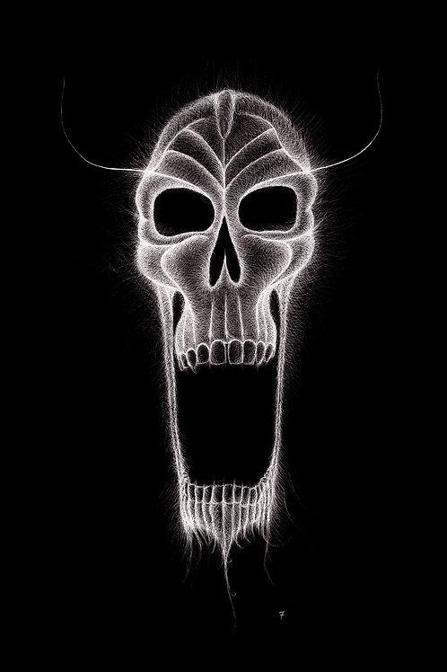 Skull Night