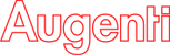 logo_augenti.png