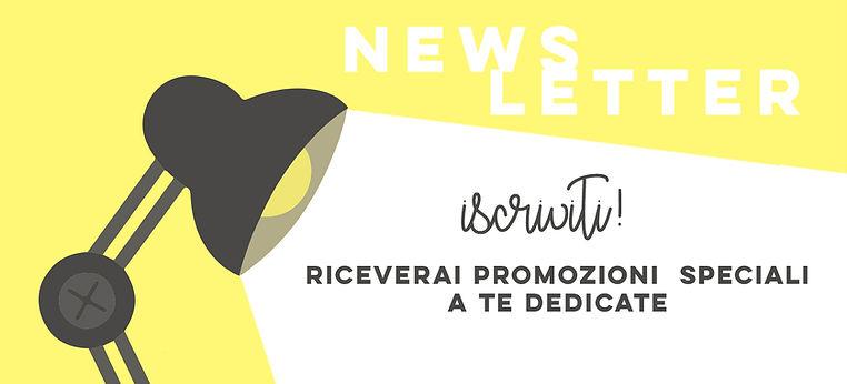 banner newsletter.jpg