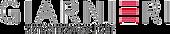 logo_giarnieri (1).png
