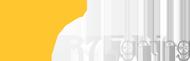 Logo_R7L-Bianco.png