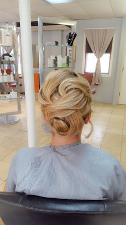 Elegant style by Shannon