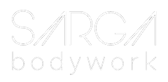 Sarga Bodywork