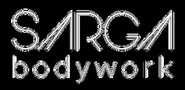 SargaBodywork.png