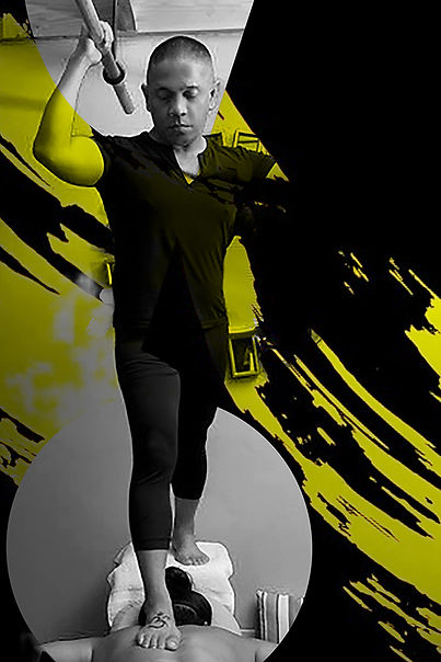 Ashiatsu Barre Bodywork.jpg