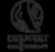 DeepFeet%20Bar%20Therapy%20Logo%20-%20Gr