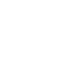 DeepFeet_certifiedtherapist_logo copy.pn