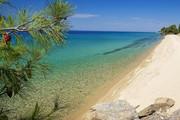 Halkidiki-Beach-1.jpg