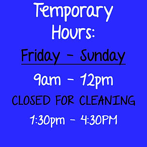 Temporary Hours Graphic for Website.jpg