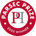 ParsecPrize-Badge-Winner500.png