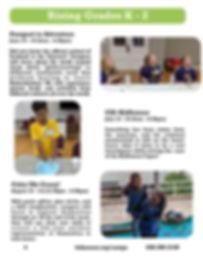 K2 Camp Page.jpg