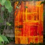 Outdoor_Murals__1_of_1-5-150x150