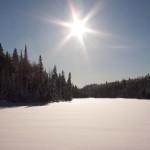 Laurentian_Winter_21_of_30-150x150