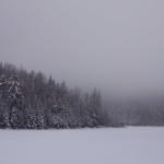 Laurentian_Winter_3_of_30-150x150