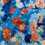 Erlichman-Sharon-Testosterone-Acrylic-on-Canvas-2014-150x150