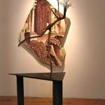 Sally-Thurow-150x150