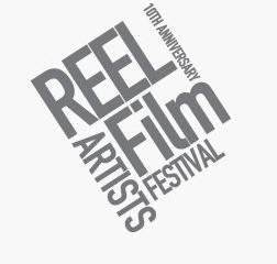 Reel Artists Film Festival 2013
