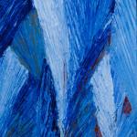 Erlichman-Sharon-Estrogen-Acrylic-on-Canvas-2014-150x150