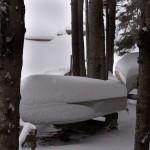Laurentian_Winter_17_of_30-150x150