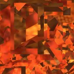 Cubist-Sunflower-Web-150x150