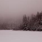 Laurentian_Winter_4_of_30-150x150