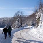 Laurentian_Winter_30_of_30-150x150
