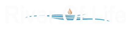 ROL logo.white.blue2.png